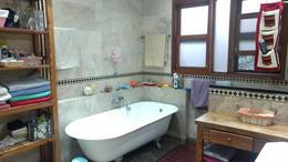 Foto Casa en Venta en  Altos De Manzanares,  Countries/B.Cerrado (Pilar)  ALTOS DE MANZANARES Av. Bartolome Mitre al 800