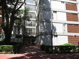 Foto thumbnail Departamento en Alquiler en  Boca ,  Capital Federal  Braun Menendez y Manuel Galvez