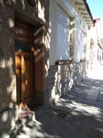 Foto PH en Venta en  Pompeya,  Mar Del Plata  balcarce al 3600