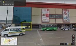 Foto Edificio Comercial en Alquiler en  Ate Vitarte,  Lima  Ate Vitarte