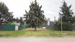 Foto thumbnail Terreno en Venta en  General Pico,  Maraco  29 e/ 44 y 46