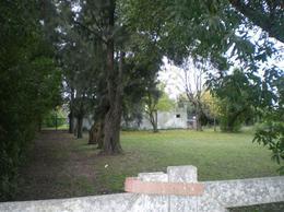 Foto Casa en Venta en  La Plata ,  G.B.A. Zona Sur  161 e 57 y 58 N° 489