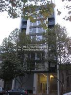 Foto Cochera en Alquiler en  La Plata ,  G.B.A. Zona Sur  44 e 2 y 3