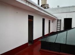 Foto Local en Alquiler en  Coghlan ,  Capital Federal  Manuel Ugarte 3045