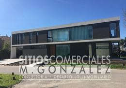 Foto Casa en Venta en  Altos Del Sol,  Countries/B.Cerrado (Ituzaingó)  Horacio Quiroga 4901, Udaondo, Buenos Aires