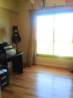 Foto Departamento en Venta en  Beccar,  San Isidro  Departamento en Venta con renta en Solares de San Isidro 2 dorms apto credito
