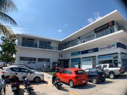 Foto Local en Renta en  Playa del Carmen,  Solidaridad  LC17 NAVAH LOCAL 1B