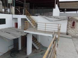 Foto Local en Venta | Alquiler en  Chorrillos,  Lima  Urb. La Campiña, Chorrillos
