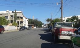 Foto Campo en Venta | Renta en  Rodriguez,  Reynosa  Terreno Comercial Col. Rodriguez