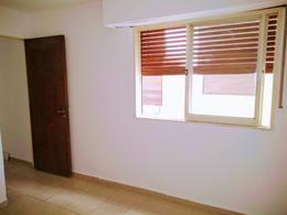 Foto Departamento en Venta en  Centro,  Cordoba  Av. MAIPU al 100