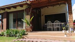 Foto Casa en Renta en  Club de golf San Gil,  San Juan del Río  RENTA CASA EN CLUB DE GOLF CAMPESTRE SAN GIL