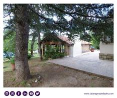 Foto Casa en Venta en  Punilla,  Punilla  Contiguo a Asociación Bancaria, Camino a Tanti