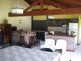 Foto Casa en Venta en  Hindu Club,  Don Torcuato  Colombres al 200