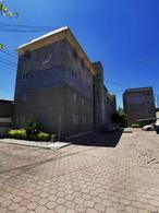 Foto Departamento en Renta en  Las Reynas,  Salamanca  Las Reynas