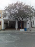 Foto Casa en Renta en  Los Encinos,  Apodaca  Casa en Renta, Fracc. Los Encinos, Apodaca