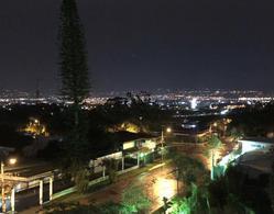 Foto Departamento en Renta | Venta en  Mata Redonda,  San José  OPORTUNIDAD / Apartamento de 2 habitaciones / Amplitud /Seguridad / Amenidades / AMUEBLADO/  PetFriendly/DISPONIBLE EN MAYO