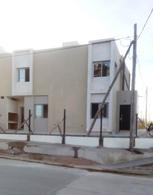Foto Casa en Venta en  Miradores de Manantiales,  Cordoba Capital  Miradores de Manantiales 2