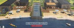 Foto Terreno en Venta en  El Naudir,  Countries/B.Cerrado (Escobar)  El Naudir Aguas Privadas