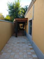 Foto Casa en Venta en  Chacras del ocho,  Pilar  Chacras del Ocho