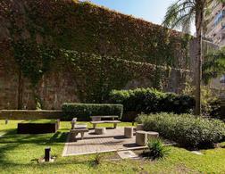 Foto Departamento en Venta en  Palermo Hollywood,  Palermo  Santa fe al 5000