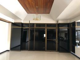 Foto Oficina en Renta en  San José ,  San José  La Sabana San Jose
