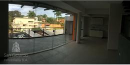 Foto Departamento en Venta en  Madame Lynch,  Santisima Trinidad  Zona Primer Presidente