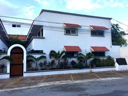 Thumbnail picture Commercial Building in Sale in  Playa del Carmen Centro,  Solidaridad  Playa del Carmen Centro