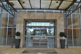 Foto thumbnail Oficina en Venta | Alquiler en  Amaneceres Office (Comerciales),  Canning  Oficina en venta o alquiler - Amaneceres Office