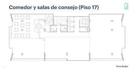 Foto Oficina en Venta | Renta en  Colinas de San Jerónimo,  Monterrey  OFICINAS EN VENTA Y RENTA TORRE EVALOR SAN JERÓNIMO ZONA MONTERREY