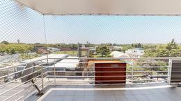 Foto Departamento en Venta | Alquiler en  Nuñez ,  Capital Federal  Libertador 7800- Piso 5º