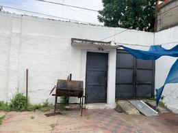 Foto Galpón en Venta en  Parque Chacabuco ,  Capital Federal  PUAN 1800