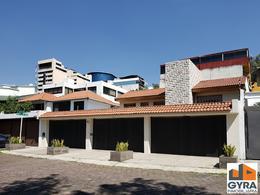 Foto Casa en Venta en  Jardines en la Montaña,  Tlalpan  Casa  duplex Venta Monte Copiapo