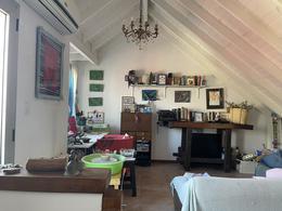 Foto Casa en Venta en  Tigre ,  G.B.A. Zona Norte  VICENTE LOPEZ al 300