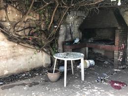 Foto Casa en Venta en  Empalme,  Cordoba  TInogasta al 4800