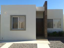 Foto Casa en Venta en  VIVAH El Progreso,  La Paz  CASA VERANO, COL. EL PROGRESO