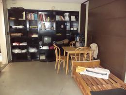 Foto Casa en Venta en  Nuñez ,  Capital Federal  CORREA al 2300