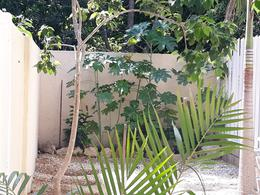 Foto Departamento en Venta en  Tulum ,  Quintana Roo          Calle 4 Sur entre 9 y 11 La Veleta Tulum