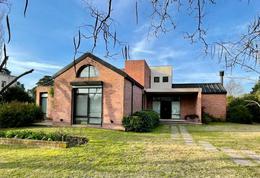 Foto Casa en Venta en  Martindale C.C,  Countries/B.Cerrado (Pilar)  Martindale C.C