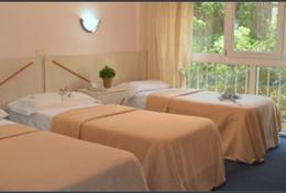 Foto Hotel en Venta en  Balvanera ,  Capital Federal  Hotel 43 hab. 2*