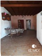 Foto Local en Venta | Alquiler en  Ensenada ,  G.B.A. Zona Sur  Santilli 58