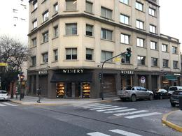 Foto Local en Venta | Alquiler en  Monserrat,  Centro  Av. Belgrano esq Balcarce