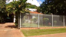 Foto Terreno en Venta en  Mburucuya,  Santisima Trinidad  Zona Primer Presidente