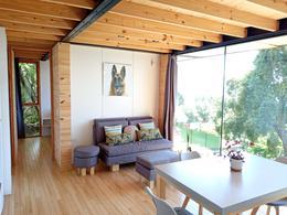 Foto Casa en Venta en  Parque El Faldeo,  San Carlos De Bariloche  Bo. El Faldeo