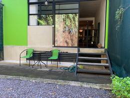 Foto Departamento en Renta en  Uruca,  Santa Ana  Santa Ana/ Amueblado/ Jardín/ A la par del Automercado de Río Oro