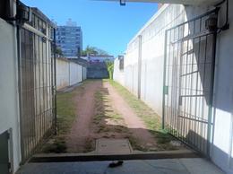 Foto Apartamento en Venta en  Malvín ,  Montevideo  Quiebrayugos al 4600