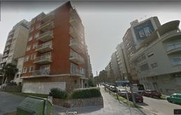 Foto Departamento en Venta | Alquiler en  Pocitos ,  Montevideo  FCO VIDAL Y RAMBLA