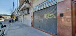 Foto Local en Alquiler en  Palermo ,  Capital Federal  Av Córdoba al 5300