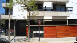 Foto Departamento en Venta en  República de la Sexta,  Rosario  Cerrito 105  - 1 dormitorio con cochera