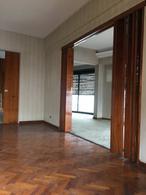 Foto Departamento en Venta en  Avellaneda ,  G.B.A. Zona Sur  Monseñor Paggio y Av Mitre