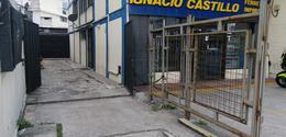 Foto Local en Venta en  Centro Norte,  Quito  Plaza de Toros